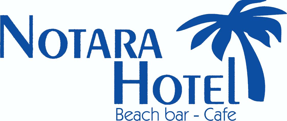 Hotel Notara